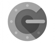 Google Authenticator : Compatibilité Android Wear & clés de sécurité NFC