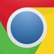 Google Chrome : Images bloquées pour les connexions lentes