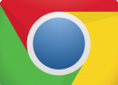 Chrome : Les notifications migrent dans le centre de notification sous OS X