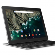Google Pixel C : La tablette/laptop sous Android Marshmallow