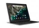Google Pixel C : La tablette/laptop sous Android Marshmallow