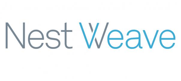 Logo Nest Weave