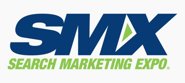 Logo SMX