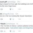 Twitter : L'engagement influe sur l'ordre des tweets