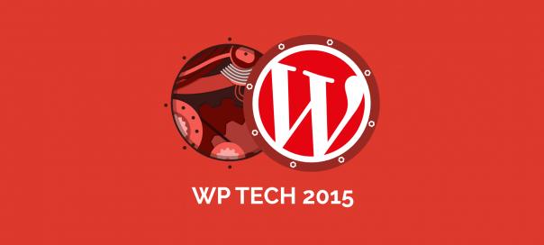 WP Tech 2015