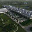 Facebook : Installation d'un data center en Irlande