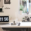 Fliqlo : Compatibilité sur 24h avec OS X El Capitan
