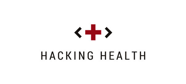Hacking Health Camp Strasbourg