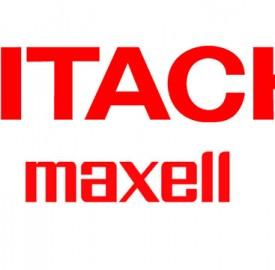 Hitachi : Des batteries deux fois plus longues