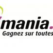 Pixmania : La fin du géant français de l'e-commerce