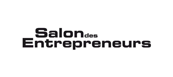 Salon des Entrepreneurs de Paris 2016