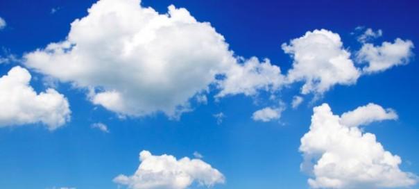L'extension de domaine .cloud désormais en vente