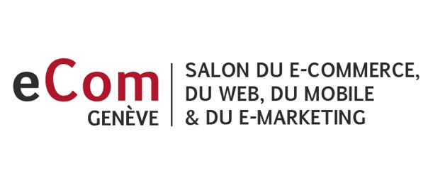 eCom Genève 2016