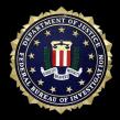 FBI : Sous la menace d'un pirate