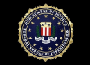 FBI : Sous la menace d'un pirate
