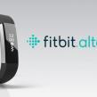 Fitbit Alta : Le bracelet connecté fashion