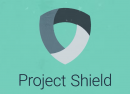 Google Project Shield : Protéger les médias des cyberattaques