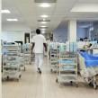 Piratage : Un hôpital américain à l'arrêt