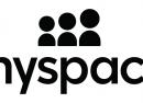 Myspace racheté par l'éditeur Time Inc.