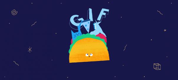 Twitter : Lancement d'une bibliothèque de GIFs