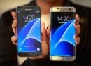 Samsung Galaxy S7 : Les ventes décollent rapidement