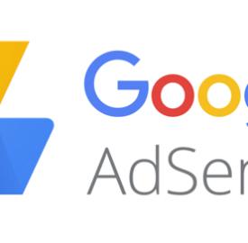 Google AdSense : Des publicités dans les «Contenus correspondants»