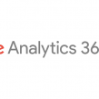 Google Analytics 360 Suite : 6 outils pour analyser son audience