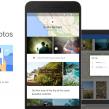 Google Photos améliore les albums photos et vidéos