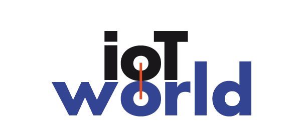IoT World 2016