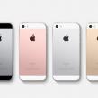 Apple : Pré-commander l'iPhone 5E dès aujourd'hui