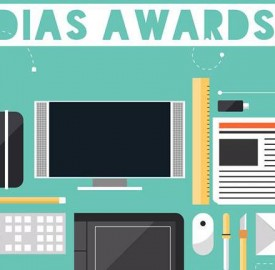 WebLife.fr nominé pour les ISEG Media Awards
