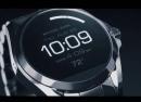 Lancement d'une montre connectée chez Michael Kors