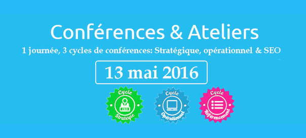 WebCampDay 2016