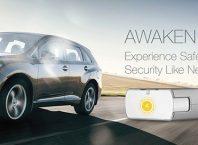 Awaken Car
