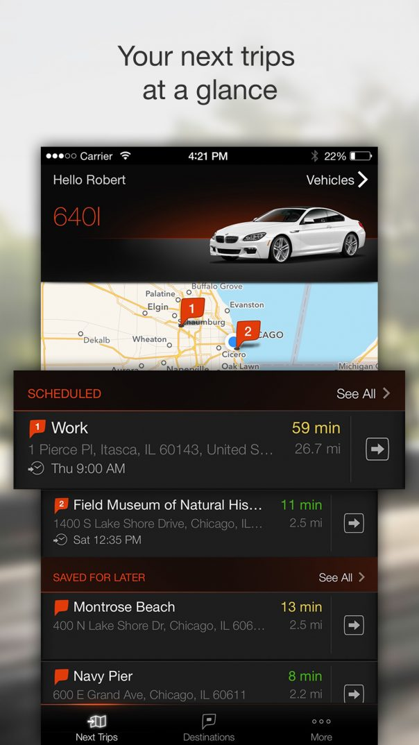 bmw-connected-app