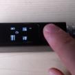 Installer des jeux vidéo sur sa cigarette électronique