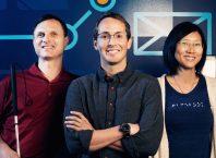 Facebook : Team accessibilité