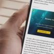 Instant Articles : Facebook insère des publicités vidéos