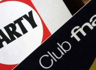 Fnac & Darty