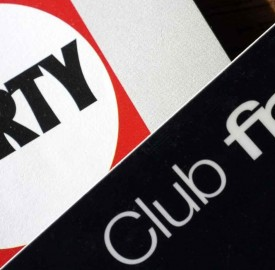 Darty : La Fnac double Conforama dans le rachat