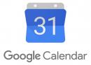 Google Agenda planifie magiquement vos réunions à plusieurs