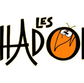 Google : Les Shadoks, la série française en doodle