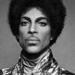 Google : Un doodle en l'honneur de Prince