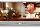 Apple annonce la fin de QuickTime sous Windows