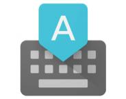 Android : Les nouveautés du Clavier Google