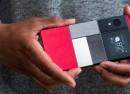 Google Ara : La prochaine génération de smartphone est là