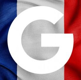 Google fait appel de sa condamnation par la CNIL concernant le droit à l'oubli numérique