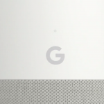Google Home : Avant