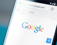 Google : Le site mobile, un critère de positionnement