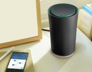 Google Home : Le concurrent de Amazon Echo lancé ce soir
